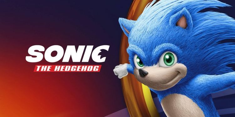 Sonic The Hedgehog Trailer Is It Bad Or Bad Filmsane
