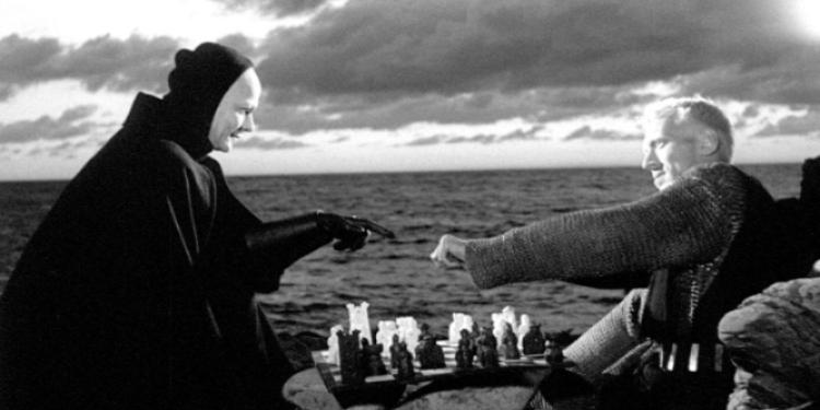 Max von Sydow 10 Favorite Movies: Me VS My Husband – Filmsane